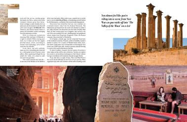 xTravel_October-page-002