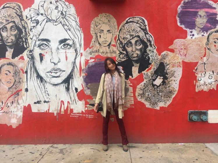 IMG_1580 mural art Brooklyn