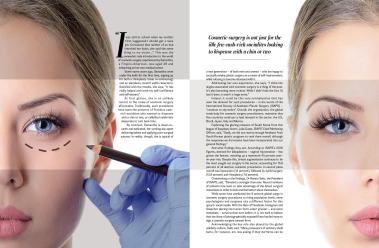 Feature 3_Plastic Surgery-page-002