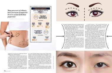 Feature 3_Plastic Surgery-page-003